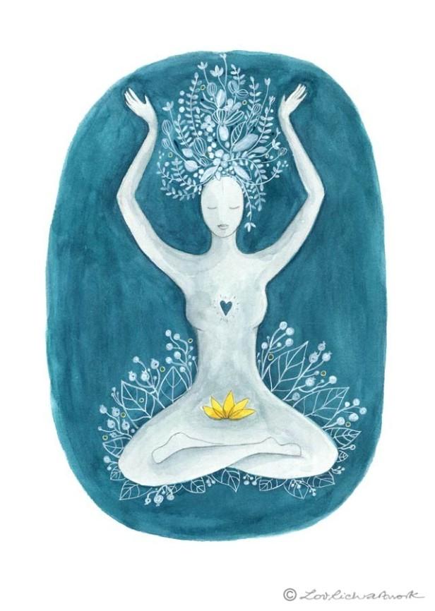 Blue_meditation