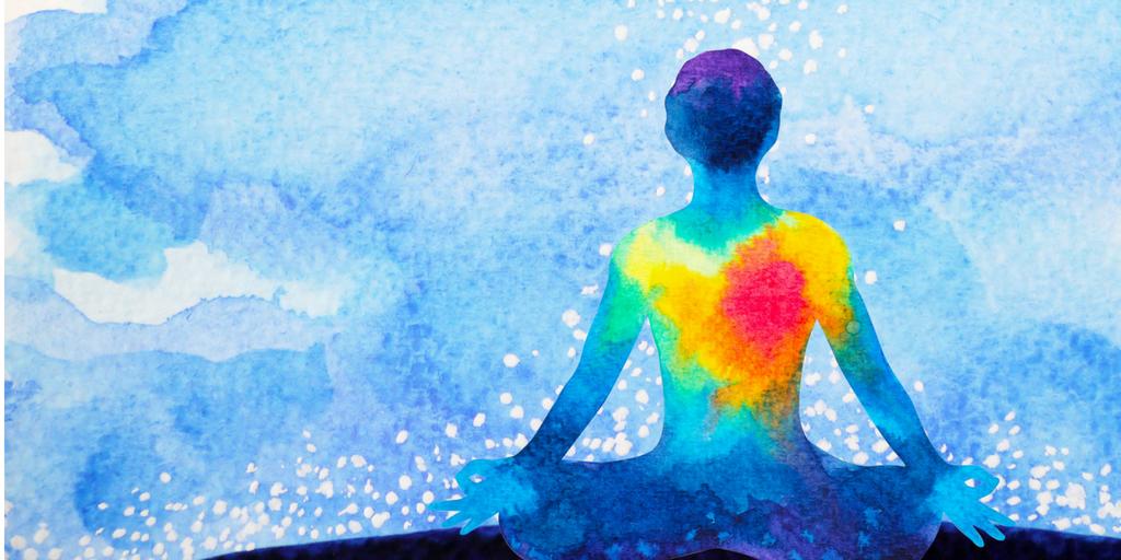 meditation-Art-3.png