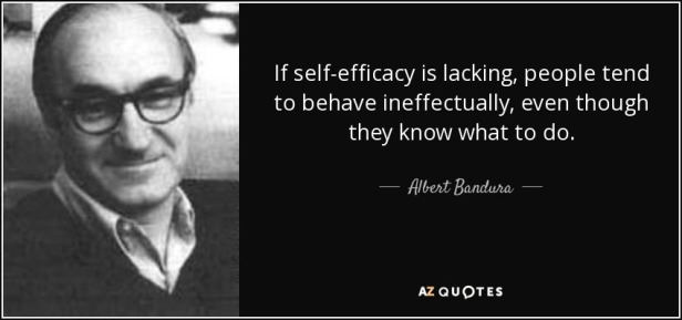 quote-if-self-efficacy-is-lacking-people-tend-to-behave-ineffectually-even-though-they-know-albert-bandura-65-24-51.jpg