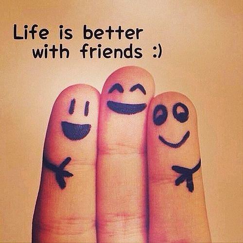 vriendschap.jpg