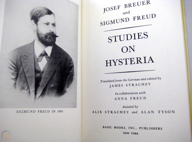 1st-1st-printing-studies-hysteria_1_2eaebd8c06380de0eafb2715a9d0cf84.jpg