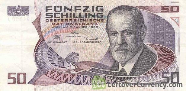50-austrian-schilling-banknote-sigmund-freud-obverse-1.jpg