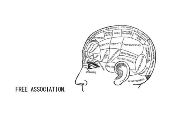 Free-Association-Logo_-JPG-1-620x413_1_.jpg