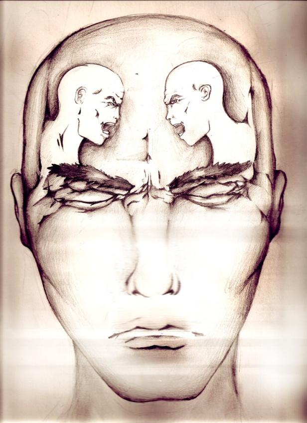 dissociative-disorders-32354