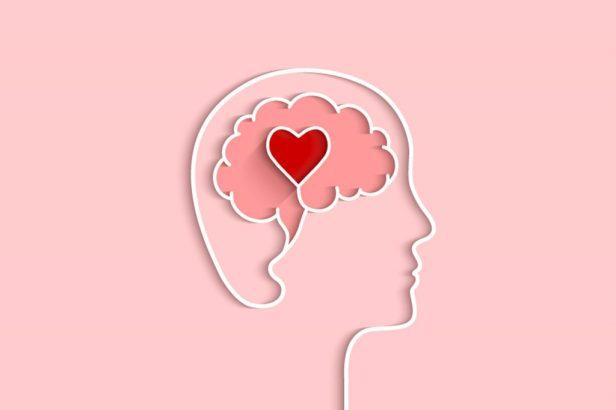 Emtional-Intelligence-1024x683