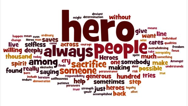 Hero-2eg1n38