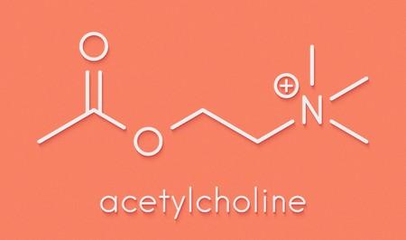 molekuul171200478