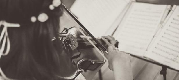 AI-FI-Music-Education