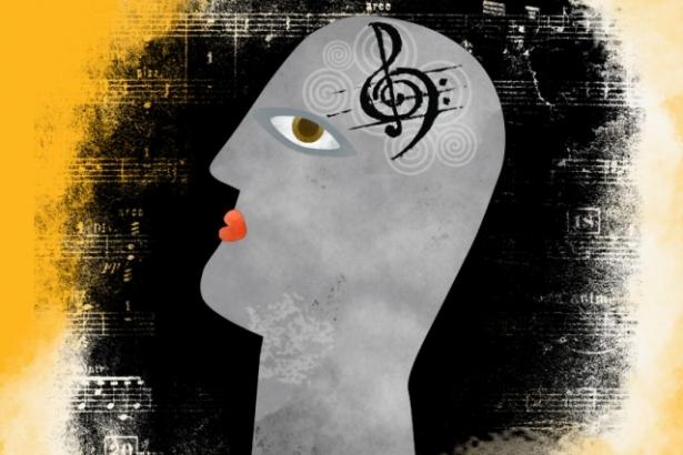 MIT-music-brain_0