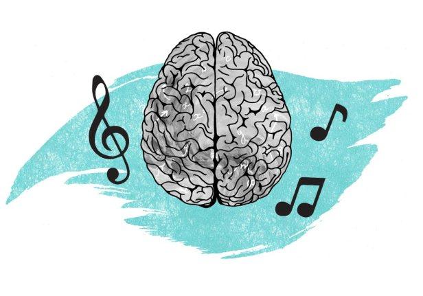 musica_y_cerebro_02
