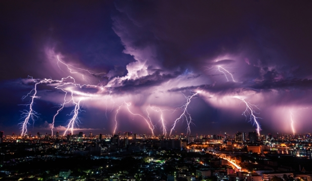 astraphobia-fear-of-thunder-lightning-101116